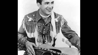 IS IT REALLY OVER ~ Faron Young  1965