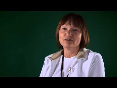Léky k léčbě prostatitidy kurzu