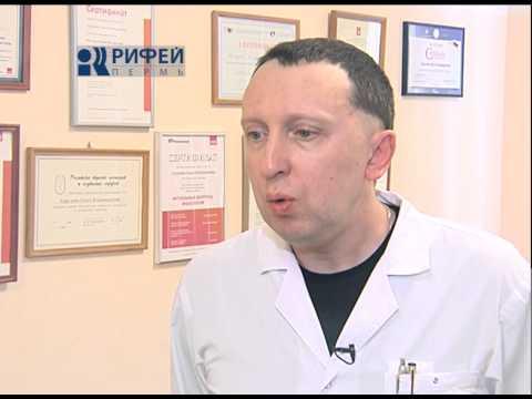 Лечение инфекционный простатита