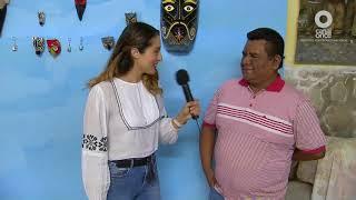 D Todo - Comala, Colima