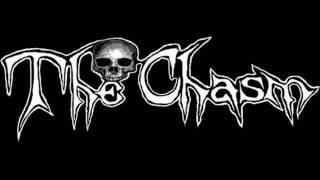 The Chasm-Abominations