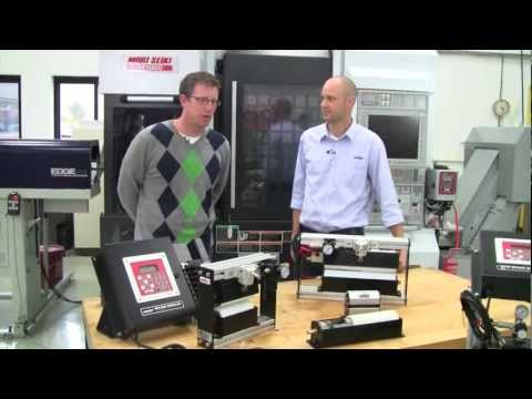 MF Minute #1 Uni-Roller Systems Overview