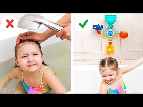 Deparazitare la copii de 4 ani