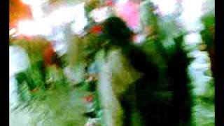 preview picture of video 'Murree Islamabad (05 Feb 2009)'