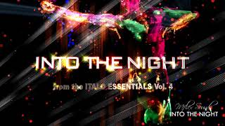 Mflex Sounds - Into The Night