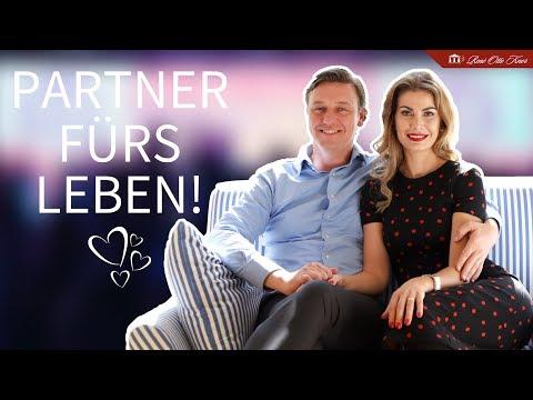Esslinger echo bekanntschaften