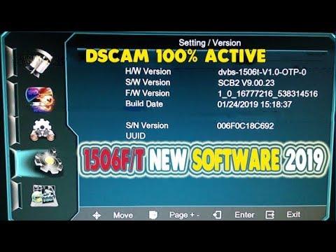 STAR TRACK 5900HD RECEIVER FLASH FILE - смотреть онлайн на