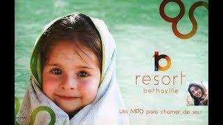 Resort Bethaville MPD