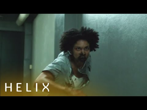 Helix 1.03 (Preview)