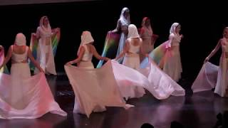 2 Zahir skupina - Ples s velom