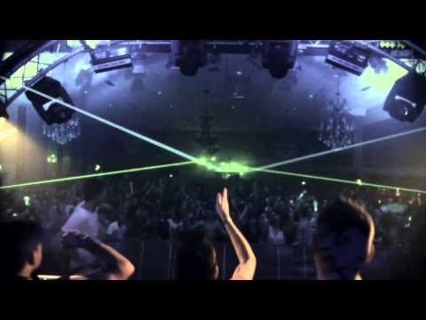 Inshock Overdose - Adaro Hits you with the Bang Shit! | Official Aftermovie 2012