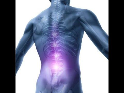 Опасен ли остеохондроз поясничного отдела