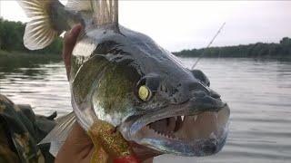 Астраханская область рыболовные базы болхуны