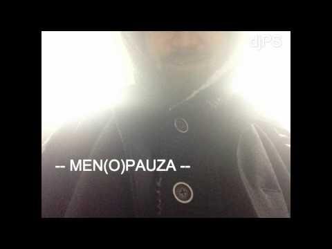 HomeStudioPS - djPS - MEN(O)PAUZA (feat. SchizoSquad) -EXPERIMENT 1-