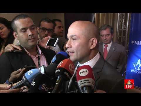 Him rechaza proyecto de ley para reducir permanencia de turistas