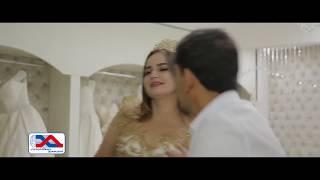 Таджик шоу - Келини хушру бошад