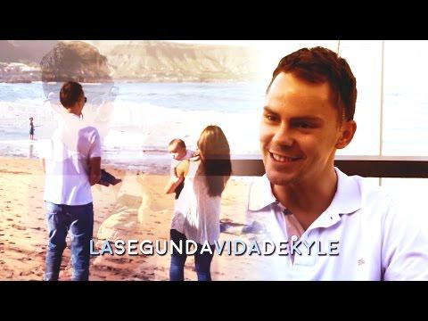 La segunda vida de Kyle