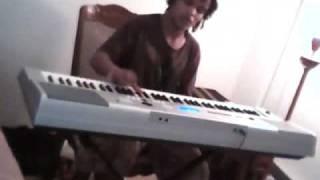 Ethiopia Wedding Music By Kidus.A