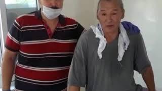 лечение грыжи без операци