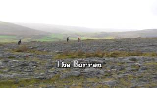 preview picture of video 'Global Intelligence Forum 2015 - Day Trip Preview - The West of Ireland'