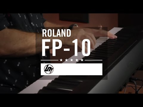 Better Music Keyboard