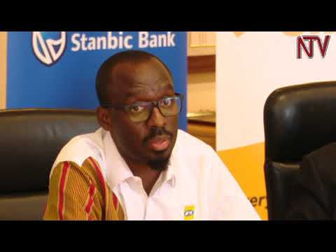 2018 MTN Kampala Marathon raked record UGX. 1bn