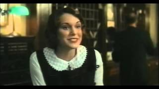 The Newton Boys (1998) Video