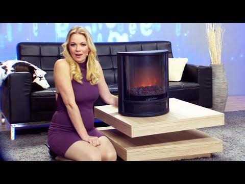 Die Top 10 Produkte für ein schöneres Zuhause mit Jana Hartmann (Oktober 2016)