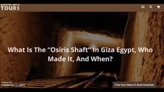 TheGiza