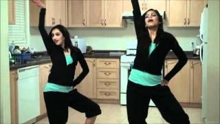 dance pe chance