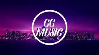Rantau Den Pajauah 2017 [Azay DTM & CR_Mix]