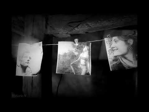 Court-métrage Amour Perdu dans l'annuaire de films de l'Aparr