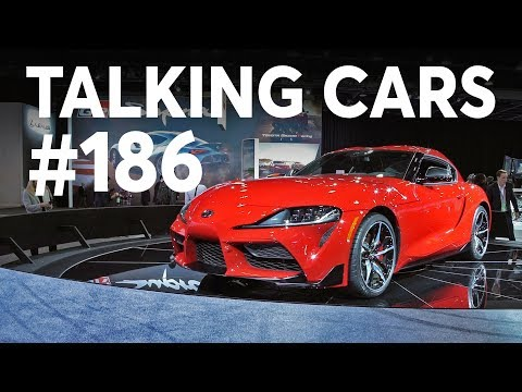 2019-detroit-auto-show--talking-cars-with-consumer-reports-186