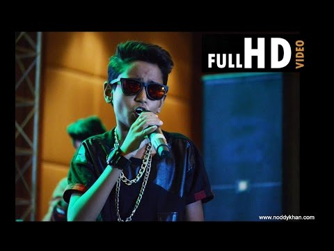 Download NODDY KHAN | 94.3 MYFM EVENT | 2015 HD Mp4 3GP Video and MP3