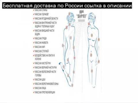 Тренажеры для артроза коленного сустава
