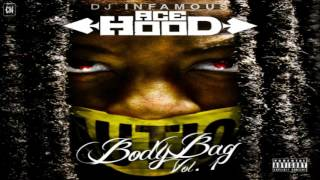 Ace Hood - Body Bag [FULL MIXTAPE + DOWNLOAD LINK] [2011]