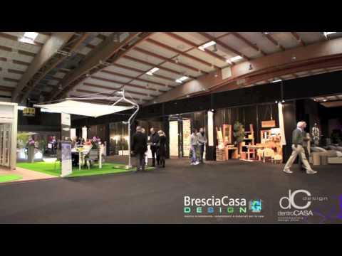 Brescia Casa - dentroCASA 2013
