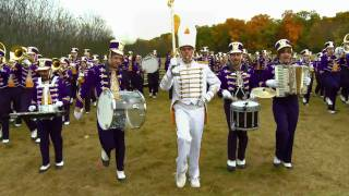 OK Go - This Too Shall Pass (Marching Band Version)