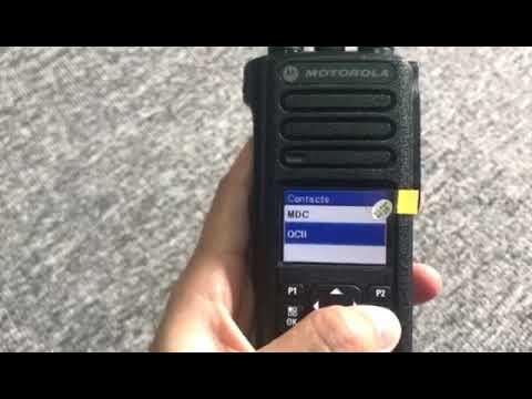Motorola Walkie Talkie - Motorola Walkie Talkie Latest Price