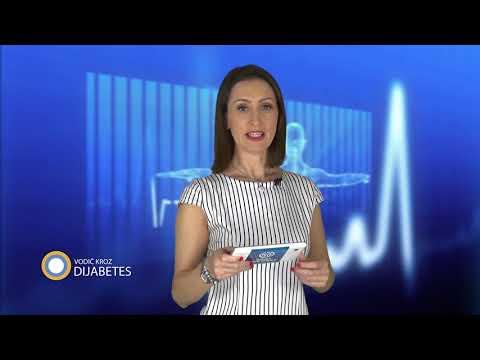 Kako izliječiti dijabetes narodnih lijekova forum