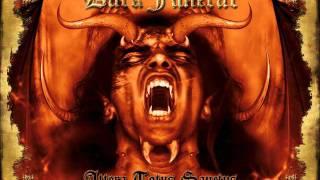 Dark Funeral - 666 Voices Inside