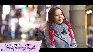 MV Người Tình Không Đến | Hàn Thái Tú Ft. SaKa Trương Tuyền | Nhạc Bolero Hay Nhất 2018