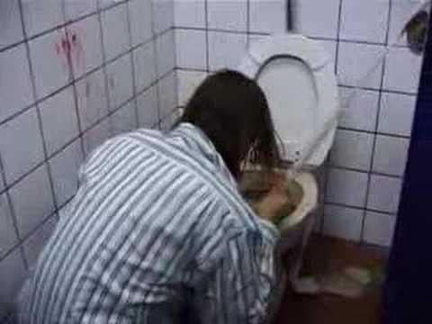 Chainsaw - Master of Fate videoclip