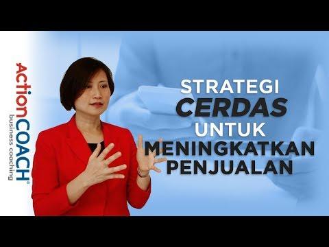 mp4 Target Market Perusahaan, download Target Market Perusahaan video klip Target Market Perusahaan