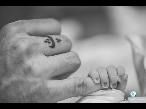 İzmit/Kocaelin'de Bir doğum Hikayesi Arven Bebek Birth Stories 4K Medical Park Gebze Hastanesi