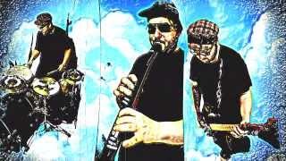 Video PIAMEZ: Píseň