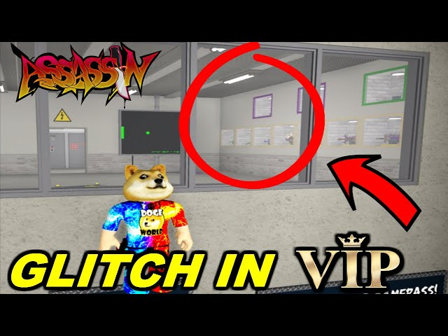 5 Exotic Assassin Codes Free Exotic Roblox Assassin How To Get Free Exotics In Roblox Assassin 2019