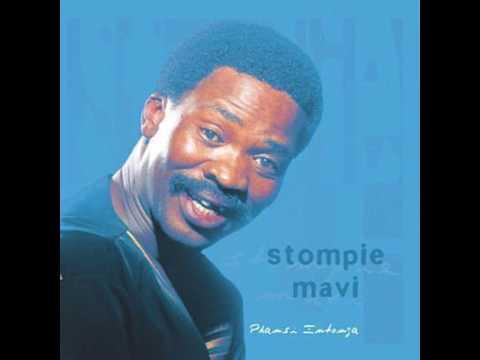 Stompie Mavi 07_Phantsi_ntonga mp3 - Free video search site