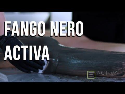 Come effettuare la riabilitazione dopo la sostituzione totale del ginocchio