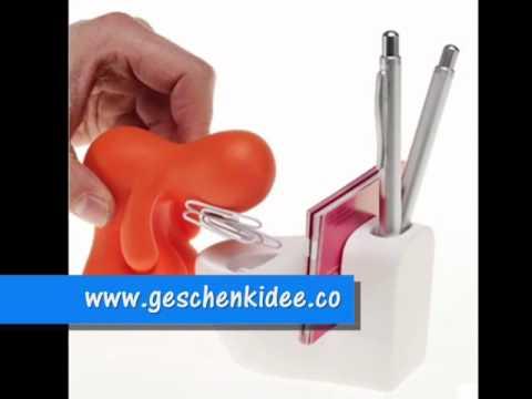 Geschenkideen & Geschenke von www.geschenkidee.co